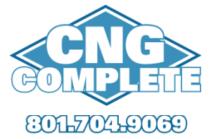 CNG COMPLETE
